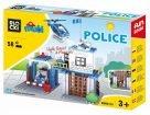 Blocki MUBI – Police MU6611A