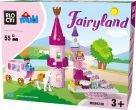 Blocki MUBI – Fairyland MU9923B