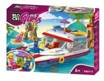 blocki mygirls jacht KB0119 my girls yacht blocki my friends
