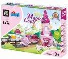Blocki MUBI – Magical Castle MU6288A